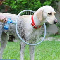 Woof Washer 360 – Perfect Dog Washer