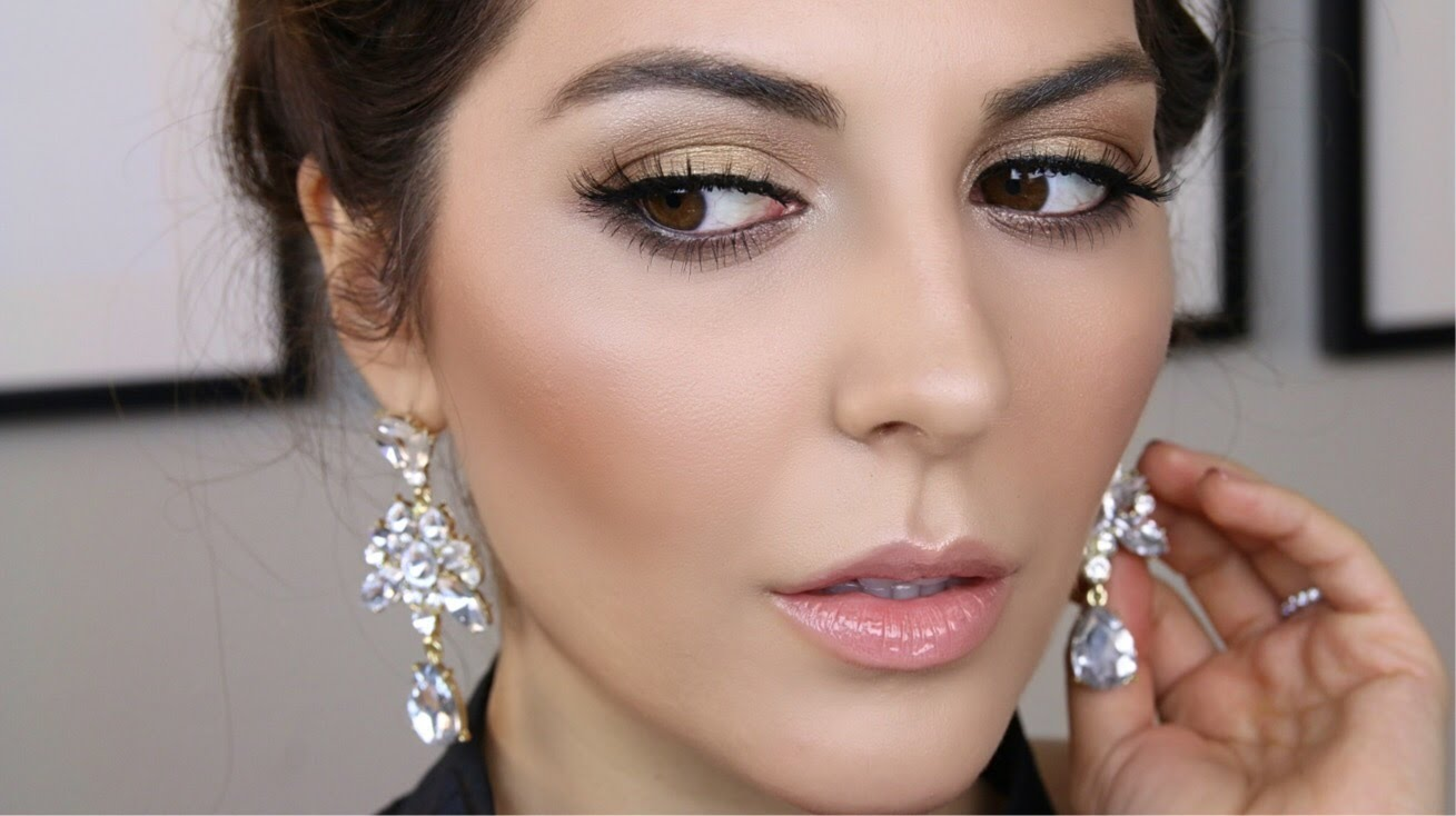 25 youtube beauty makeup vloggers you need to follow for product whitney whitenaptural85 baditri Choice Image