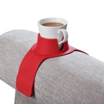 CouchCoaster – The Ultimate Drink Holder